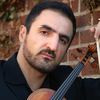 Piano Lessons, Viola Lessons, Violin Lessons, Music Lessons with Samvel Arakelyan.