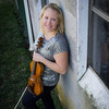 Viola Lessons, Violin Lessons, Music Lessons with Catherine Gates.