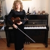 Violin Lessons, Music Lessons with Nadia Monastyrsky.