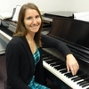Piano Lessons, Music Lessons with Colleen Hathaway.