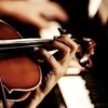 Piano Lessons, Keyboard Lessons, Violin Lessons, Viola Lessons, Music Lessons with Private piano and violin/viola lessons.