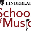 Piano Lessons, Violin Lessons, Voice Lessons, Classical Guitar Lessons, Acoustic Guitar Lessons, Viola Lessons, Music Lessons with Lindeblad School of Music.