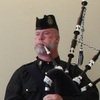 Bagpipes Lessons, Drums Lessons, Music Lessons with Teton & District Performing Arts.