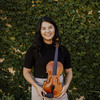 Viola Lessons, Violin Lessons, Music Lessons with An Tran.