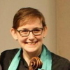 Cello Lessons, Viola Da Gamba Lessons, Music Lessons with Maryne A Mossey.