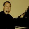 Piano Lessons, Trombone Lessons, Trumpet Lessons, Music Lessons with Jeff Van Devender.