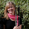 Flute Lessons, Piano Lessons, Piccolo Lessons, Music Lessons with Amy O'Neill.