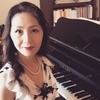 Voice Lessons, Piano Lessons, Music Lessons with Nana Morimoto.