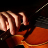 Cello Lessons, Piano Lessons, Viola Lessons, Violin Lessons, Music Lessons with Cynthia D Rennick.