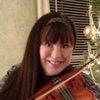 Cello Lessons, Violin Lessons, Music Lessons with Tudi Campbell.