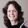 Flute Lessons, Music Lessons with Dr. Stephanie Bethea.
