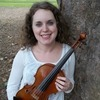 Violin Lessons, Viola Lessons, Music Lessons with Shannon Cho.