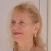 Piano Lessons, Keyboard Lessons, Organ Lessons, Music Lessons with Roberta Mogelefsky.