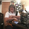 Acoustic Guitar Lessons, Drums Lessons, Electric Bass Lessons, Electric Guitar Lessons, Piano Lessons, Voice Lessons, Music Lessons with Joe DeMilio.