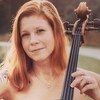 Cello Lessons, Piano Lessons, Music Lessons with Nellie Sunshine Eshleman.