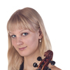 Viola Lessons, Violin Lessons, Music Lessons with Taisiya Sokolova.