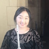 Flute Lessons, Music Lessons with Lilly Yang.