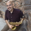 Clarinet Lessons, Flute Lessons, Saxophone Lessons, Woodwinds Lessons, Music Lessons with Chris A Ruiz.