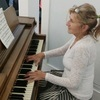 Piano Lessons, Music Lessons with Jane Ferriera.