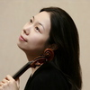 Violin Lessons, Music Lessons with Dr. JinHee Kate Kim.