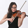 Violin Lessons, Music Lessons with Chantelle Ko.
