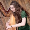Harp Lessons, Keyboard Lessons, Piano Lessons, Music Lessons with Kaira Anne.