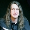 Electric Guitar Lessons, Acoustic Guitar Lessons, Music Lessons with Paul Kleff.