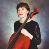 Cello Lessons, Violin Lessons, Music Lessons with Barbara A Armstrong.