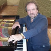 Piano Lessons, Keyboard Lessons, Music Lessons with Dr Michael Ward.