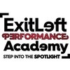 Voice Lessons, Piano Lessons, Acoustic Guitar Lessons, Electric Guitar Lessons, Drums Lessons, Music Lessons with Ian Williams, ExitLeft Performance Academy.