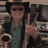 Piano Lessons, Flute Lessons, Saxophone Lessons, Drums Lessons, Bass Guitar Lessons, Electric Guitar Lessons, Music Lessons with Malcolm Hines.