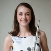 Flute Lessons, Piccolo Lessons, Music Lessons with Melissa Vining.