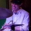 Drums Lessons, Percussion Lessons, Music Lessons with Colby Wahl.