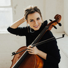 Cello Lessons, Music Lessons with Emily Suprunowski.