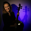 Cello Lessons, Music Lessons with Elana Oleinick.