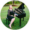 Piano Lessons, Acoustic Guitar Lessons, Voice Lessons, Drums Lessons, Keyboard Lessons, Harp Lessons, Music Lessons with SC Music Lessons LLC Owner, Holly Slice.