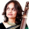 Voice Lessons, Music Lessons with Dr. Deepti Navaratna.