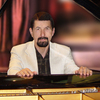 Piano Lessons, Keyboard Lessons, Accordion Lessons, Music Lessons with Paul Burd.