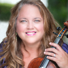 Violin Lessons, Piano Lessons, Viola Lessons, Cello Lessons, Bass Lessons, Music Lessons with ellen roe hooper.