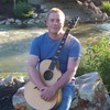 Acoustic Guitar Lessons, Classical Guitar Lessons, Electric Guitar Lessons, Music Lessons with Wayne White.