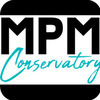 Piano Lessons, Voice Lessons, Drums Lessons, Acoustic Guitar Lessons, Electric Guitar Lessons, Ukulele Lessons, Music Lessons with MPM Conservatory.