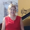Piano Lessons, Viola Lessons, Violin Lessons, Music Lessons with Melanie Henry.