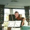 Viola Lessons, Violin Lessons, Music Lessons with Dr. Victor Voitshekhovski.