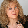 Piano Lessons, Violin Lessons, Viola Lessons, Voice Lessons, Music Lessons with Stephanie Quinn.