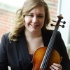 Viola Lessons, Violin Lessons, Music Lessons with Michelle Metty.
