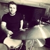 Drums Lessons, Percussion Lessons, Music Lessons with Sam Lumsden.