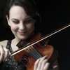 Viola Lessons, Violin Lessons, Voice Lessons, Music Lessons with Amelia Riley Thornton.