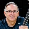 Acoustic Guitar Lessons, Bass Lessons, Bass Guitar Lessons, Classical Guitar Lessons, Electric Bass Lessons, Electric Guitar Lessons, Music Lessons with Vince Lewis.