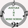 Acoustic Guitar Lessons, Electric Guitar Lessons, Piano Lessons, Violin Lessons, Woodwinds Lessons, Drums Lessons, Music Lessons with Justian Time Music School.