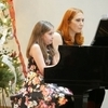 Piano Lessons, Music Lessons with Dr. Regina Gurgenyan.